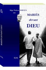 MARIÉS DEVANT DIEU