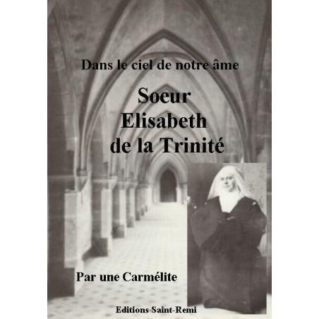SŒUR ELISABETH DE LA TRINITE