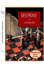 DES PIONS SUR L'ECHIQUIER