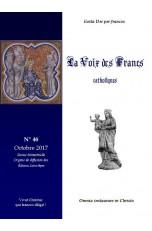 La Voix des Francs n°46