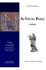 La Voix des Francs Catholiques n°48