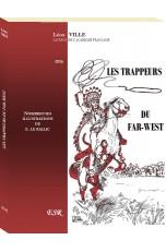 LES TRAPPEURS DU FAR-WEST