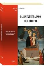 LA SAINTE MAISON DE LORETTE
