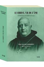 LE CHRIST, VIE DE L'ÂME