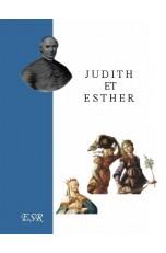 JUDITH ET ESTHER