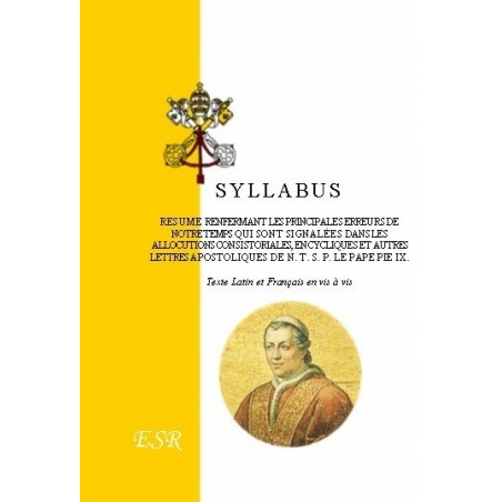 SYLLABUS