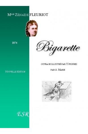 BIGARETTE