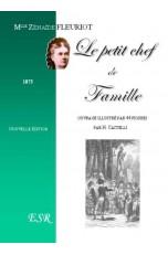 LE PETIT CHEF DE FAMILLE