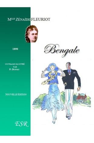 BENGALE