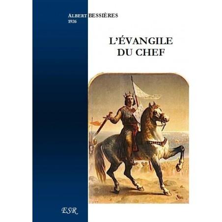 L'ÉVANGILE DU CHEF