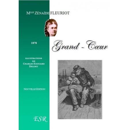 GRAND-CŒUR