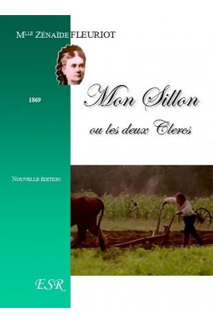 MON SILLON