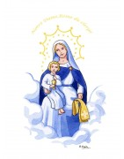Images Vierge Marie