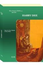HARRY DEE, ou dernières années à Sainte-Marie