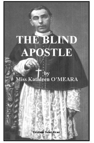 The Blind Apostle