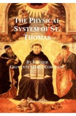 The Physical System of St. Thomas