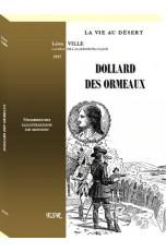 DOLLARD DES ORMEAUX