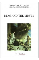 DION AND THE SYBILS