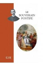 LE SOUVERAIN-PONTIFE