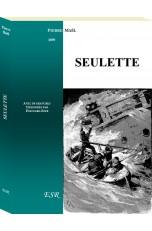 SEULETTE