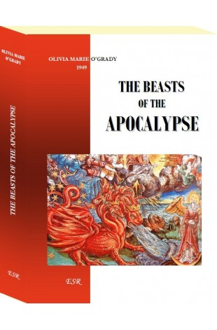 The Beasts of the Apocalypse