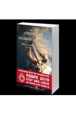 SOIXANTE ANS DE RELIGION CONCILIAIRE. Sédépleinisme & Sédévacantisme, Constats - Questions