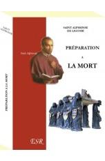 PREPARATION A LA MORT