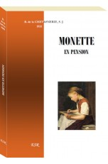 MONETTE EN PENSION