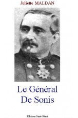 LE GENERAL DE SONIS