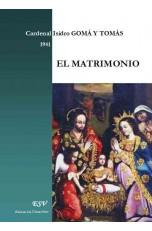 EL MATRIMONIO, Explicación dialogada con la Encíclica Casti Connubi