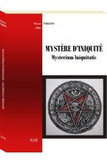 MYSTÈRE D'INIQUITÉ
