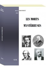 LES MORTS MYSTERIEUSES
