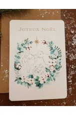 copy of Carte Bonne Année...