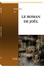 LE ROMAN  DE JOËL