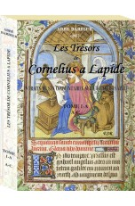 LES TRÉSORS DE CORNELIUS A...