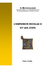 L'Empereur Nicolas II et...