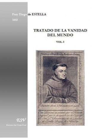 TRATADO DE LA VANIDAD DEL MUNDO