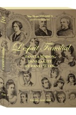 copy of L'ESPRIT FAMILIAL,...