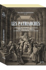 copy of LES PATRIARCHES