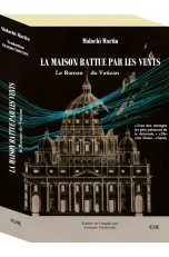 copy of LA MAISON BATTUE...