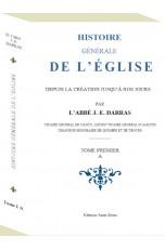 copy of HISTOIRE GENERALE...