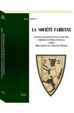 copy of LA SOCIETE...