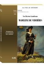 copy of GUILLAUME LE BOER