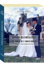 FOYERS RAYONNANTS - Volume...