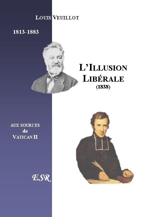 L'ILLUSION LIBERALE