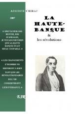 LA HAUTE-BANQUE & LES REVOLUTIONS