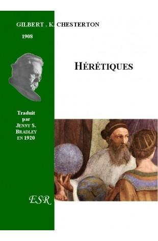 HERETIQUES
