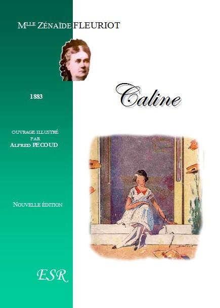 CALINE