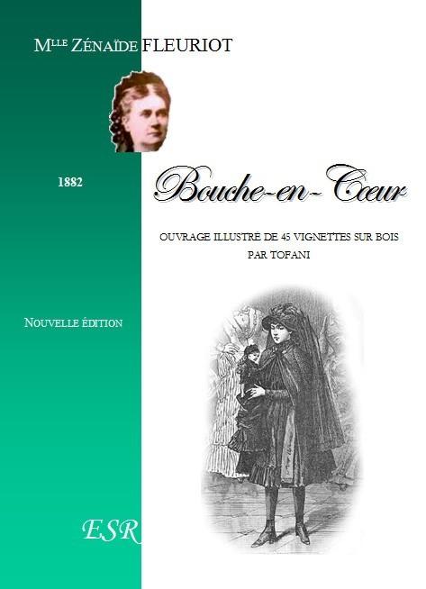 BOUCHE-EN-CŒUR