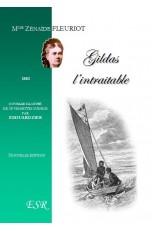 GILDAS L'INTRAITABLE